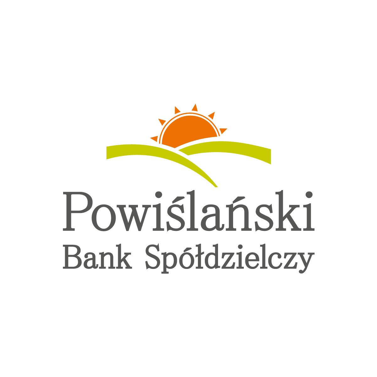 Powiślański Bank Spółdzielczy w Kwidzynie