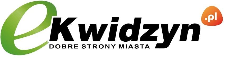 E-Kwidzyn