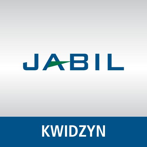 Jabil Kwidzyn