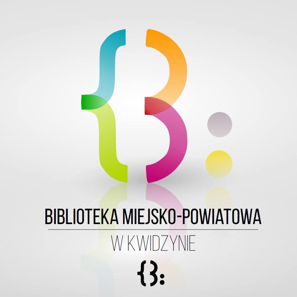 Biblioteka Miejsko - Powiatowa w Kwidzynie