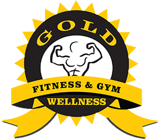 Gold Fitness & Gym